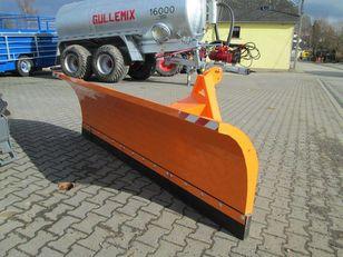 Düvelsdorf 250 Komfort hoja de bulldozer nueva