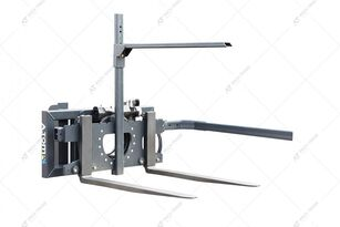 A.TOM rotador de carretilla elevadora nuevo