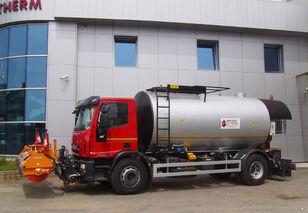MAZ distribuidor de asfalto nuevo
