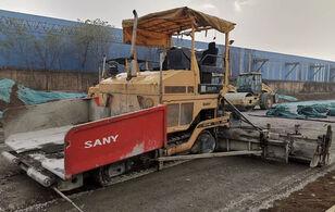 SANY DTU95C fresadora de asfalto