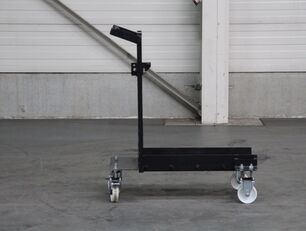 BT SPE-SWE-LPE-LWE carro de plataforma