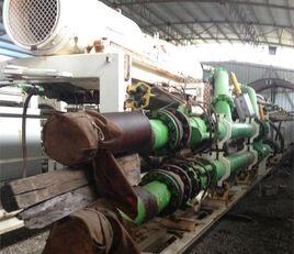Herrenknecht AVN3080 otra maquinaria de minería subterránea