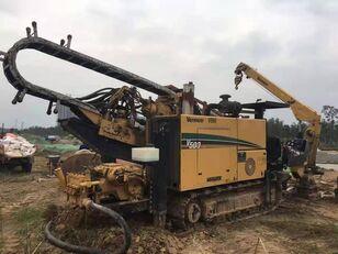 VERMEER  NAVIGATOR V500 otra maquinaria de minería subterránea