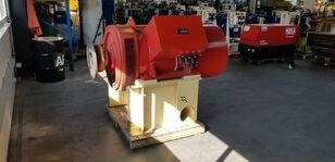 AEG 630 kVA generatordeel as New! DKBH 4405/04 generador de diésel