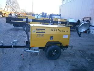 Atlas Copco QLT M10 generador de diésel