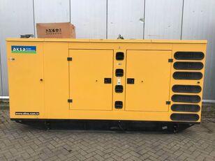 DOOSAN AD275 generador de diésel