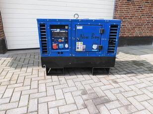 Europower 8 KVA generador de diésel