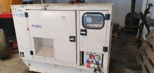 FG WILSON PH30 generador de diésel