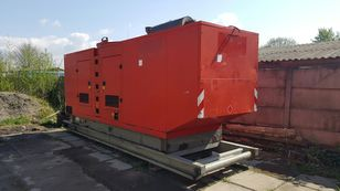 INGERSOLL RAND G550 generador de diésel