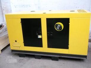 KAWAKENKI 30 KVA generador de diésel nuevo