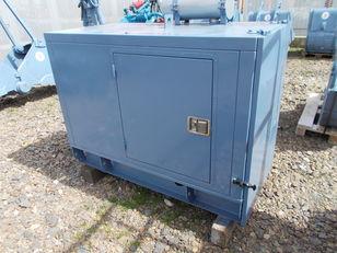 MEC generador de diésel