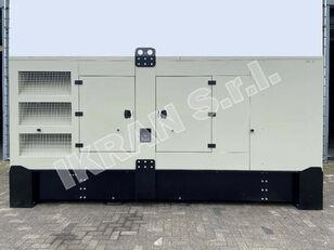 PERKINS 2506C-E15TAG1 generador de diésel nuevo