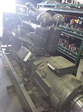 Rolls-Royce MOD2075-4 KVA : 330 generador de diésel
