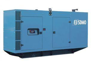 SDMO ДИЗЕЛЬ-ГЕНЕРАТОР SDMO V375K (300 КВТ) generador de diésel