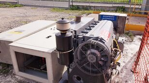 SunPower 6105 generador de diésel