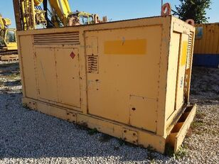 LIEBHERR LPP 125 - Hydr.Aggregat Power Pack otro generador