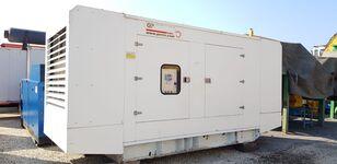 Perin 6000 otro generador