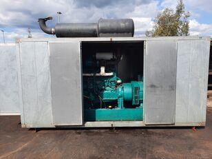 VOLVO TD1010GH otro generador