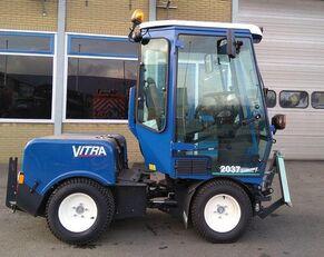 VITRA 2037 máquina comunitaria universal