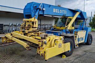 BELOTTI Triton 45.23 reach stacker