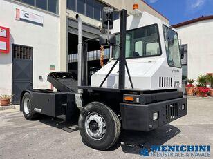 KALMAR ST122 tractor de terminal