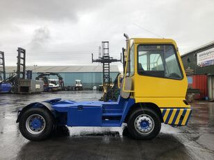 TERBERG YT182 tractor de terminal