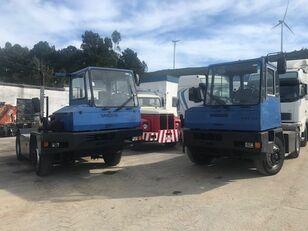 VOLVO MAFI - MT30 tractor de terminal