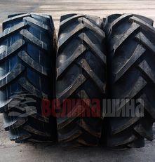 Michelin 15.5/80-24 (400/80-24) neumático para cargadora telescópica nuevo