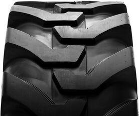 Solideal SLR4 12PR 460/70-24 TL neumático para cargadora telescópica nuevo