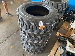 CEAT neumático para minicargadora
